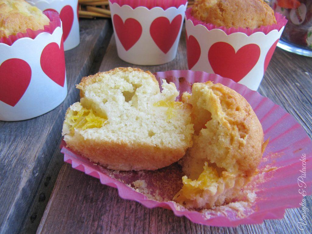muffinsallapesca