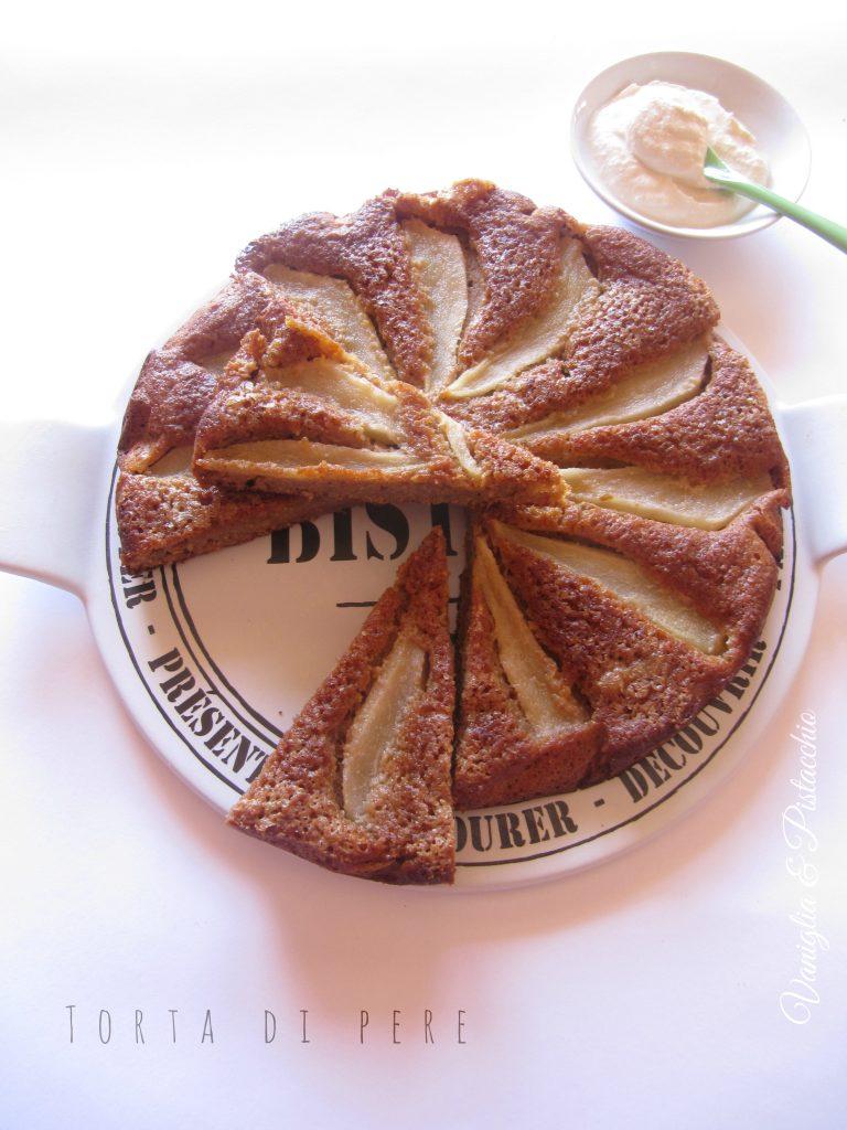 tortadipere