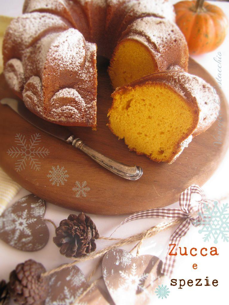 tortadizucca