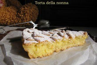 torta-della-nonna-ricetta