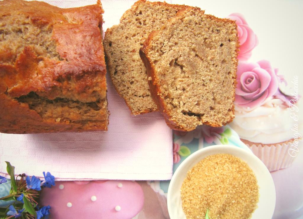 ricetta-banana-bread