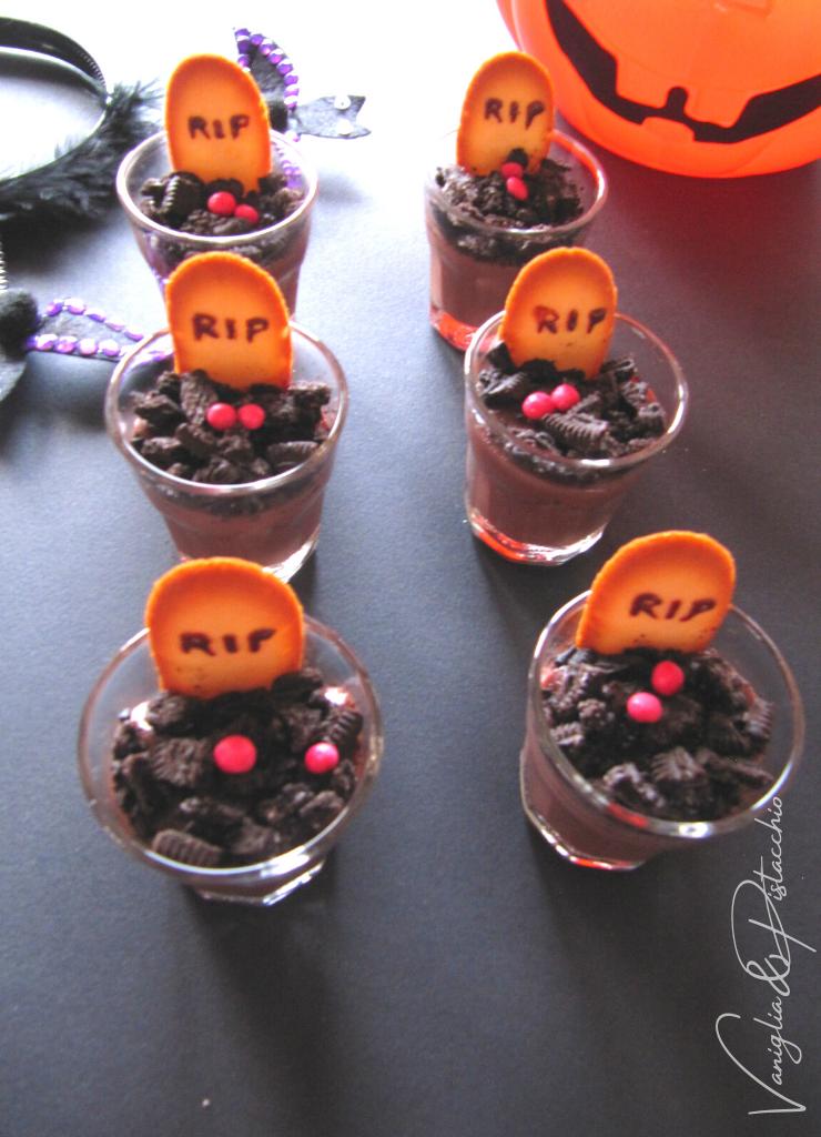 dolci-da-fare-a-halloween