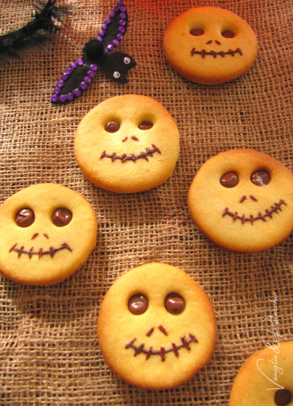 biscotti-per-halloween